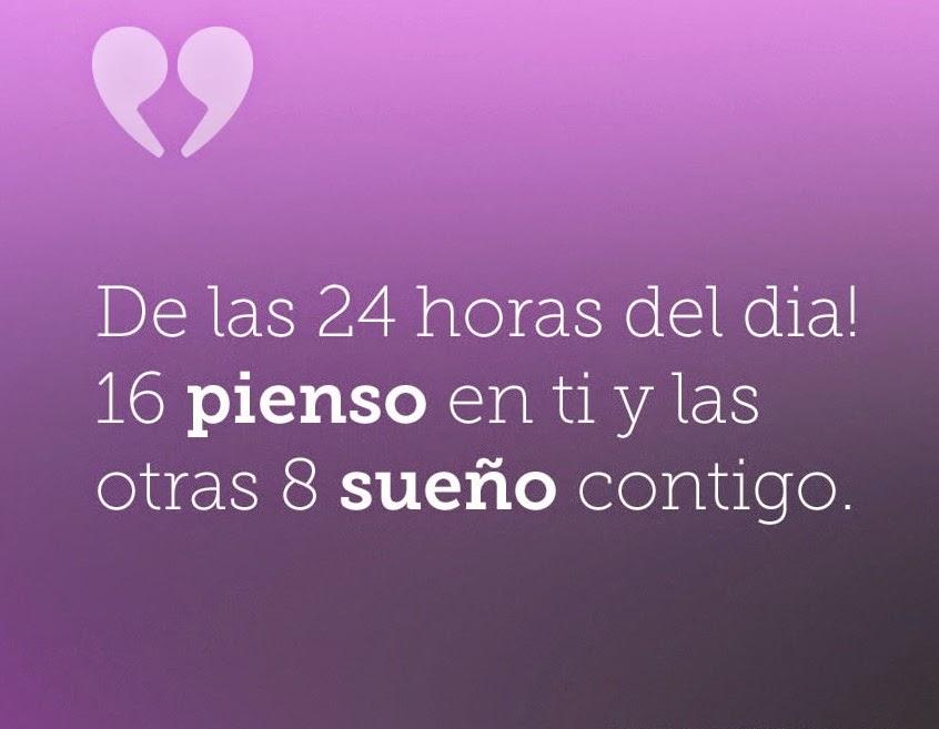 Las Mejores 20 Frases De Amor Para Poner En Whatsapp Y