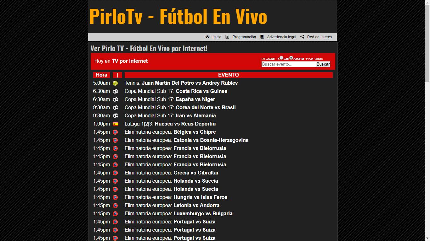 Image Result For Partido De Real Sociedad Valencia En Vivo Por Internet