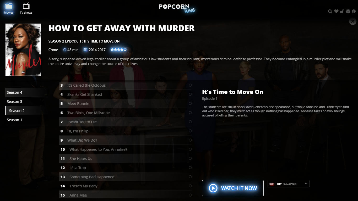 Watch how to get away with murderer online free any season 123 how to watch how to get away with murderer online for free ccuart Images