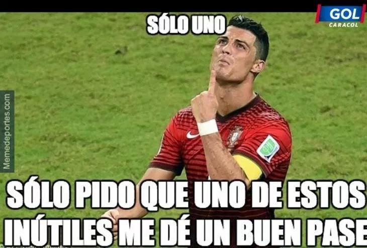 Ver España vs Portugal Mundial Rusia 2018 en vivo PIRLOTV