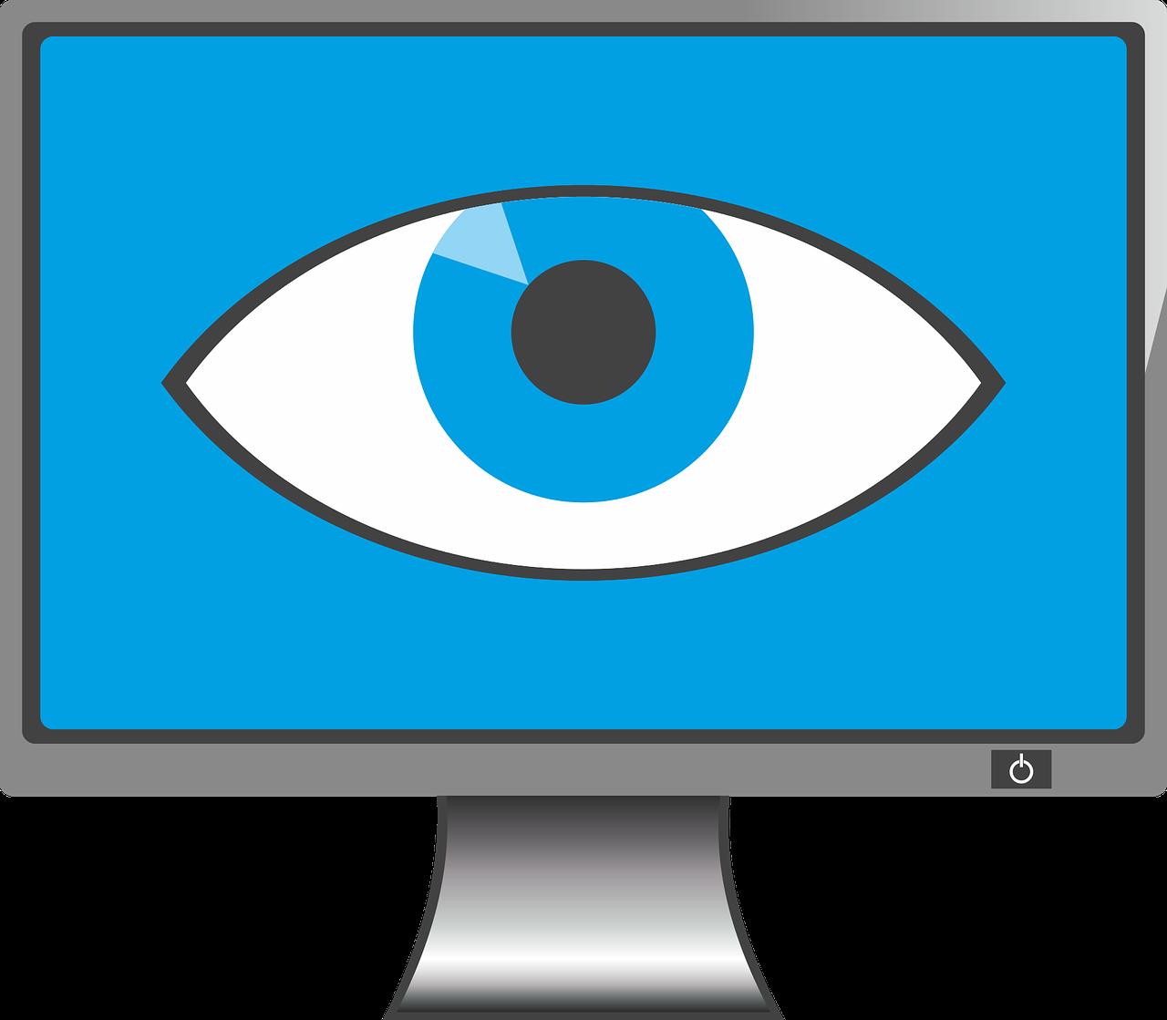 Cómo saber si estás siendo estafado en línea