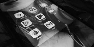 Android - Liberar espacio